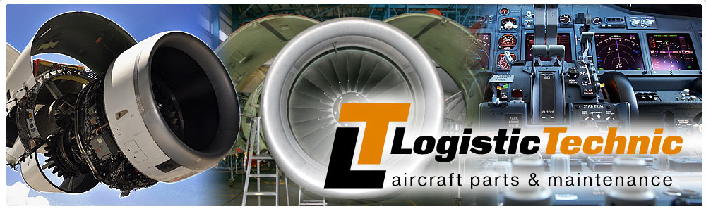 LOGISTIC TECHNIC